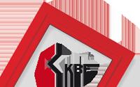лого-кбе