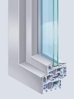 88plus_Aluminium_Vorsatzschale